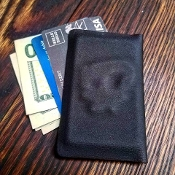 Holster MICRO WALLET